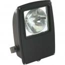 Светильник UMC 150
