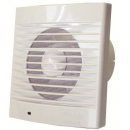 Вентилятор бытовой 150С ТДМ