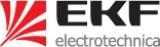 EKF electrotechnica