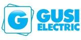 GUSI ELECTRIC