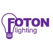Foton Lighting