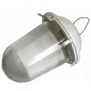Светильник НСП 02-200-021 желудь