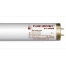 Лампа ультрафиолетовая для солярия PBO 160w 315-400nm G13 1760mm PureBronze SYLVANIA