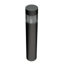 Светильник грунтовый NFB120