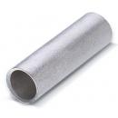 Гильза 95мм² алюминиевая