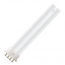 Лампа PL-S 11W/840/4P 2G7 Philips