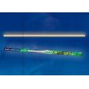 Светильник-фито светодиодный 35w IP40 для растений Uniel