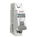 Автоматический выключатель EKF 1п 32А PROxima