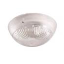 Светильник НПП 03-100-001.01-УЗ прозрачный