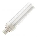 Лампа 10W/21-840/2P G24q-1