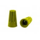 СИЗ-6 желтый (3,5-11мм²)