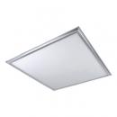 Светильник LED 45w 4000k 595x595x14 Lezard