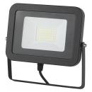 Прожектор светодиодный 50w 6500k IP65 3500lm Eco Slim Era