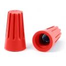 СИЗ-5 красный (5-20мм²)