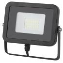 Прожектор светодиодный 20w 6500k IP65 1400lm Eco Slim Era