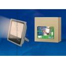 Прожектор-фито светодиодный 50w IP65 для растений Uniel