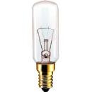 Лампа для вытяжки T25L 40W Е14 220V Navigator