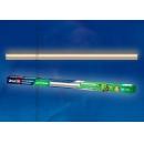 Светильник-фито светодиодный 18w IP40 для растений Uniel