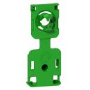 Заглушка для пломбировки автомата Shneider Electric Easy9