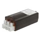 ИЗУ для газоразрядных ламп 50-400Вт 3-х контактное Трансвит