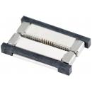Коннектор Mini Flex для 3528 стык