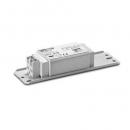 ЭмПРА для люмин. ламп L80.397 164305 80W 220V