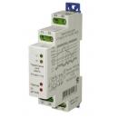 Реле термисторной защиты РТ-М01-1-15