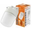 Светильник НПБ400-1 для сауны наклонный +125°С IP54 TDM